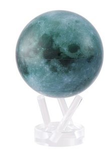FU1103MO (Mond)