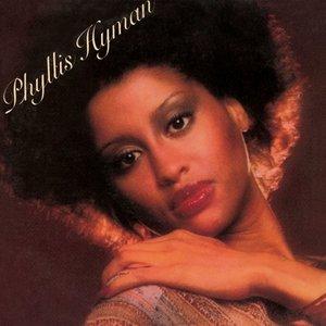 Phyllis Hyman (Bonus Track Edi