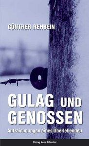Gulag und Genossen