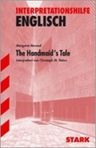 Interpretationshilfe Englisch. The handmaid`s Tale