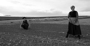 Die Andere Heimat - Chronik einer Sehnsucht