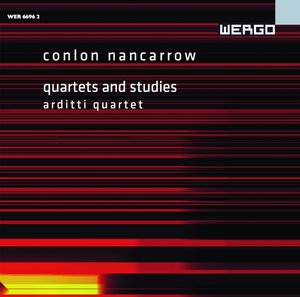 Quartets & Studies