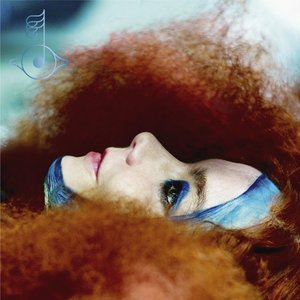 Biophilia Live (3 LPs+DVD+MP3 Coupon)