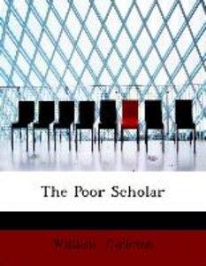 The Poor Scholar