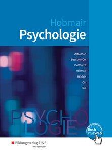 Psychologie. Schülerband