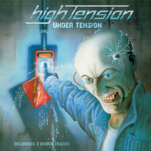 Under Tension