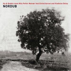 Nordub-Vinyl Deluxe Edition