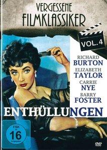 Elizabeth Taylor Enthüllungen