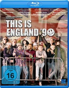 This is England \'90