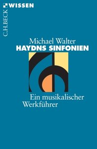 Haydns Sinfonien