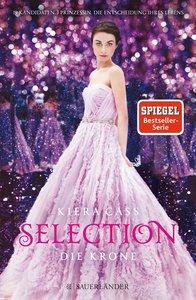 Selection 5