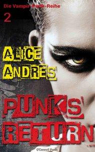 Punks Return