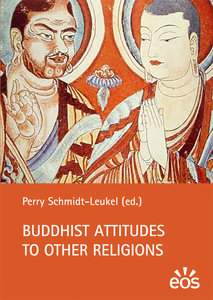 Buddhist Attitudes to Other Religions