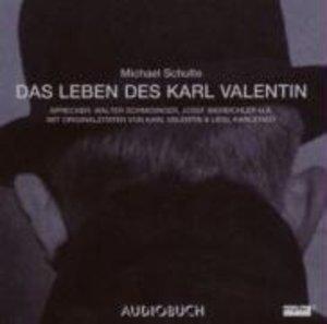 Das Leben Des Karl Valentin
