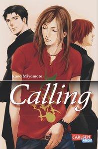 Calling 01