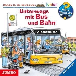 Unterwegs Mit Bus Und Bahn (63)