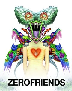 Zerofriends