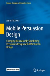 Mobile Persuasion Design