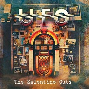 The Salentino Cuts