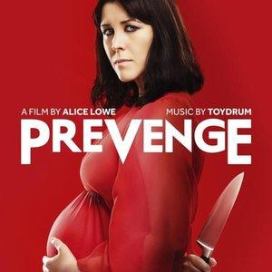 Prevenge Original Soundtrack