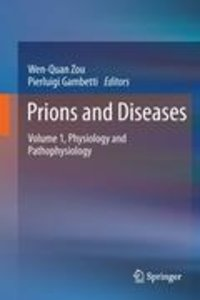 Prions and Diseases