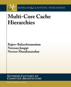 Multi-Core Cache Hierarchies