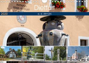 Dietfurt a. d. Altmühl
