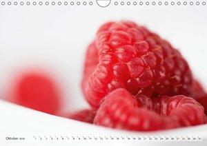Süße Früchtchen - Vitamine pur