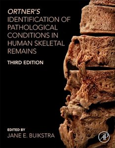 Ortner\'s Identification of Pathological Conditions in Human Ske