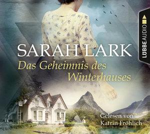 Das Geheimnis des Winterhauses