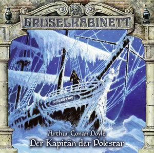 Gruselkabinett - Folge 108