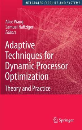 Adaptive Techniques for Dynamic Processor Optimization - zum Schließen ins Bild klicken