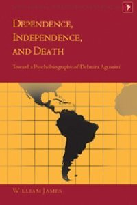 Dependence, Independence, and Death