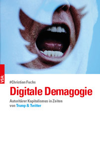 Digitale Demagogie