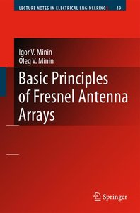 Basic Principles of Fresnel Antenna Arrays