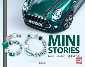 60 Mini Stories