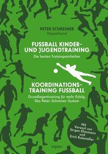 Peter-Schreiner-Fußballschule