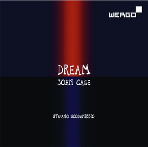 Dream/Concert for Piano and Orchestra/Freeman