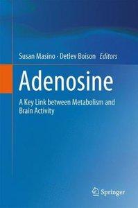 Adenosine
