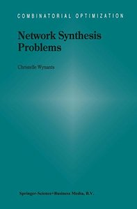 Network Synthesis Problems