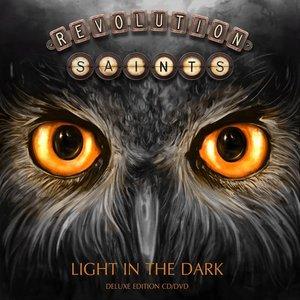 Light In The Dark (Limited Digipak)