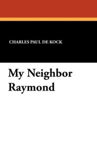 My Neighbor Raymond