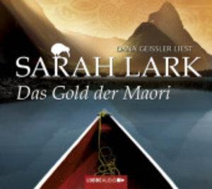 Das Gold der Maori