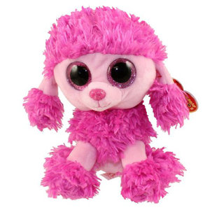 Patsy, Pudel pink 15cm