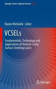 VCSELs