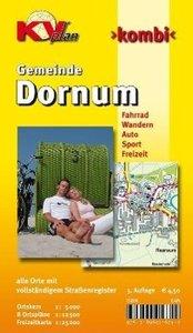 Gemeinde Dornum