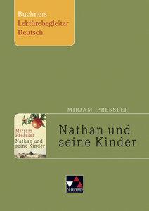 Mirjam Pressler, Nathan und seine Kinder