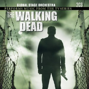 Music From Walking Dead