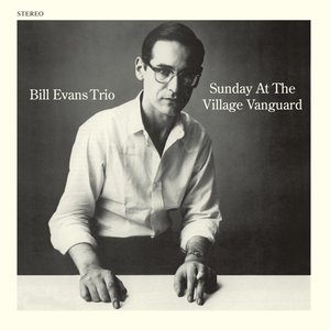 Sunday At The Village Vanguard (Limited 180g