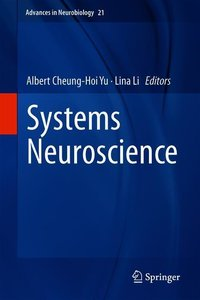 Systems Neuroscience